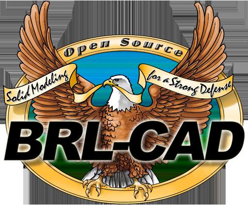 Thumbnail for the post titled: BRL-CAD – nyílt forráskódú 3D modellező