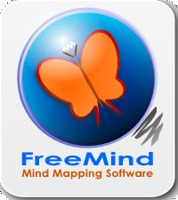Thumbnail for the post titled: FreeMind – Gondolati térképkészítő