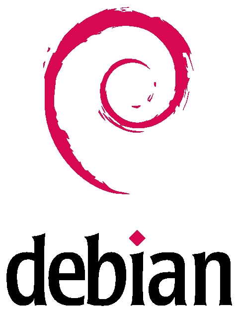 Thumbnail for the post titled: Debian – operációs rendszer