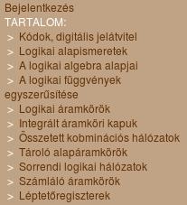 szamgepek