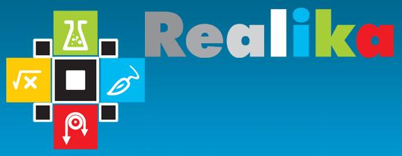 Thumbnail for the post titled: Realika – Digitális foglalkozásgyűjtemény és oktatásszervezési szoftver