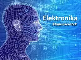 Thumbnail for the post titled: Elektronikai alapismeretek érettségi követelmények