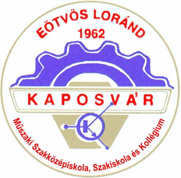 Thumbnail for the post titled: Rendkívüli felvételi eljárást írt ki a Kaposvári Eötvös Loránd Műszaki Középiskola, Szakiskola és Kollégium