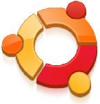 Thumbnail for the post titled: UBUNTU operációs rendszer