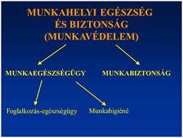 Thumbnail for the post titled: Munkahelyi egészség és biztonság