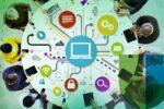 Thumbnail for the post titled: Informatikai rendszer- és alkalmazás-üzemeltető technikus szakma